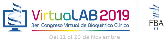 Virtualab 2019