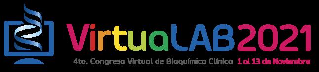 Virtualab 2021