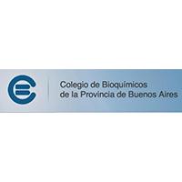Colegio BPBA